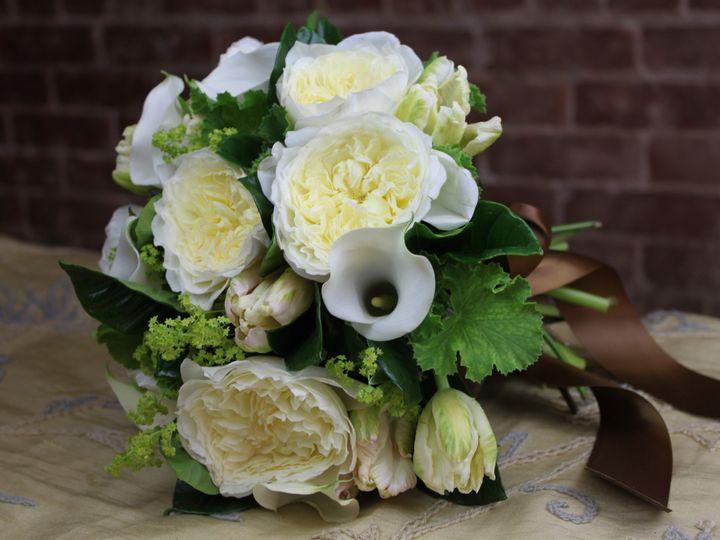 Tmx 1413990776862 Photo 44edited New York, NY wedding florist