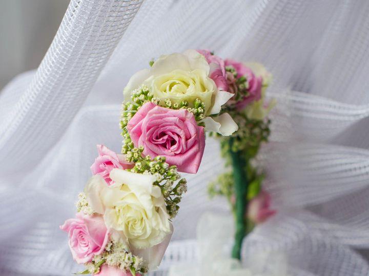 Tmx 1413991047331 Nyc Wedding Photography 3 New York, NY wedding florist