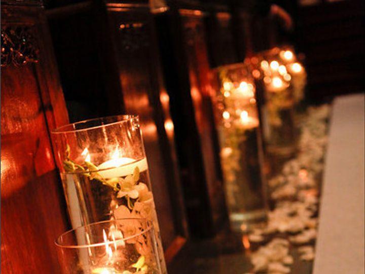 Tmx 1413991359103 Printscrn3 New York, NY wedding florist