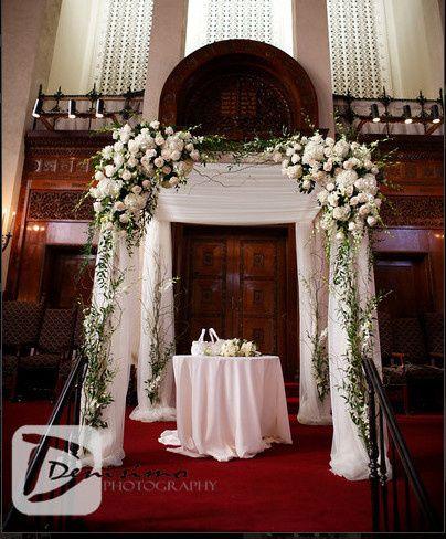 Tmx 1413991442755 Printscrn2 New York, NY wedding florist