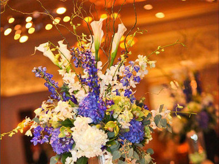 Tmx 1413991579365 Printscrn6 New York, NY wedding florist