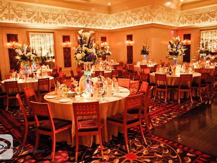 Tmx 1413991912633 Printscrn4 New York, NY wedding florist