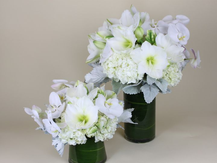 Tmx 1413992301078 Img8487.5 New York, NY wedding florist