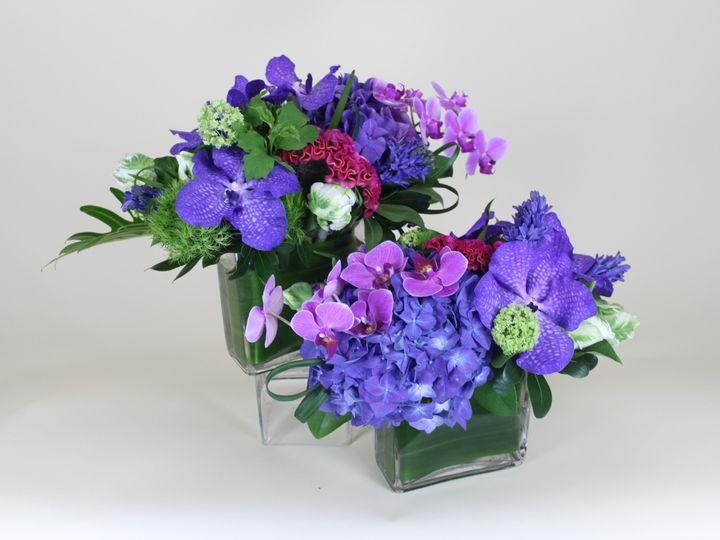 Tmx 1413992556422 Img8377.5 New York, NY wedding florist