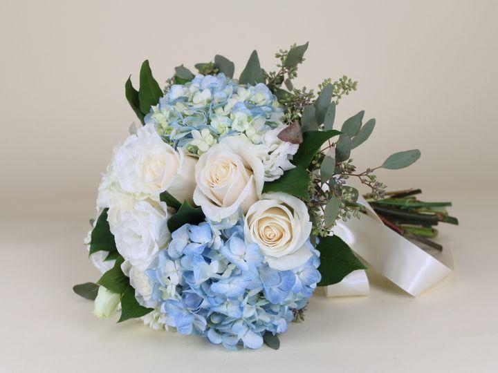 Tmx 1419105904052 Img9229.5 New York, NY wedding florist