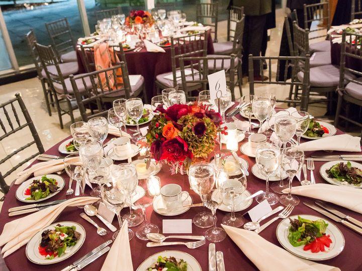 Tmx 1419106284286 Rock Facebook New York, NY wedding florist