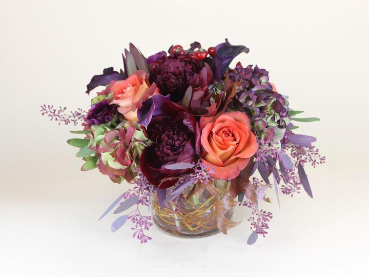 Tmx 1419107374736 Img9190 New York, NY wedding florist