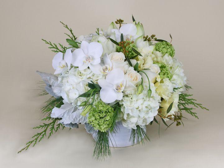 Tmx 1419107594676 Img8935 1.5.2 New York, NY wedding florist