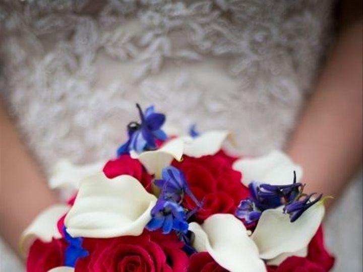 Tmx 1437595067021 7590635afd90840f7cc1cfe6640cd98a New York, NY wedding florist