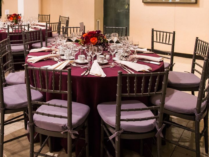 Tmx 1437595229124 Rock Facebook 1.5 New York, NY wedding florist