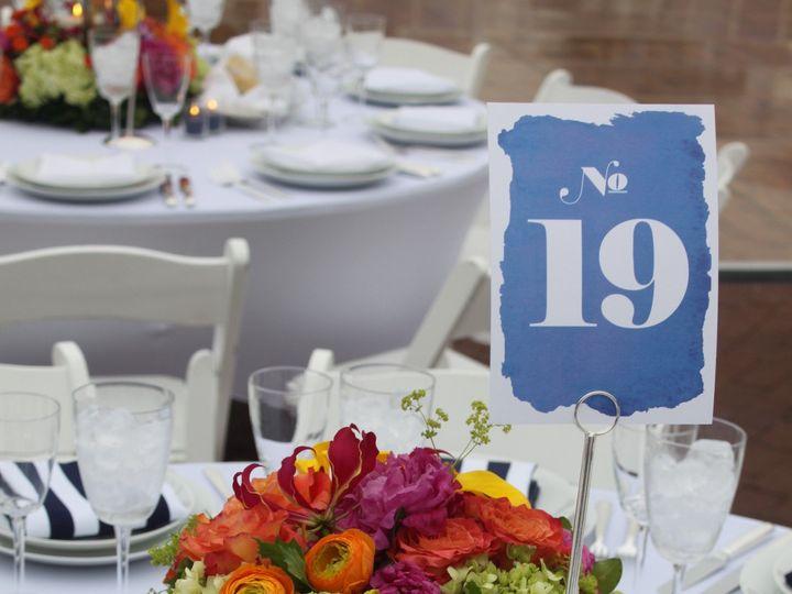 Tmx 1437595507156 Img7665 New York, NY wedding florist