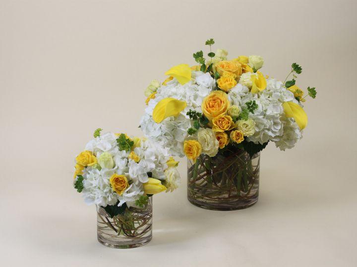 Tmx 1442440582554 Img8207 New York, NY wedding florist