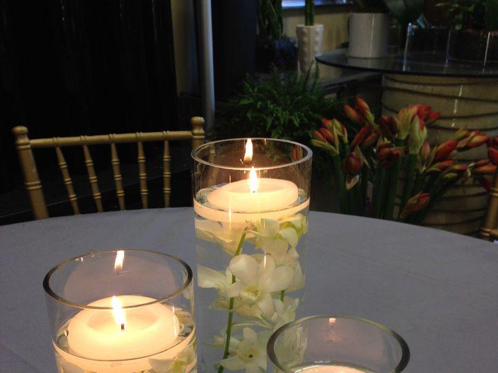 Tmx 1461176148307 Img7112 New York, NY wedding florist