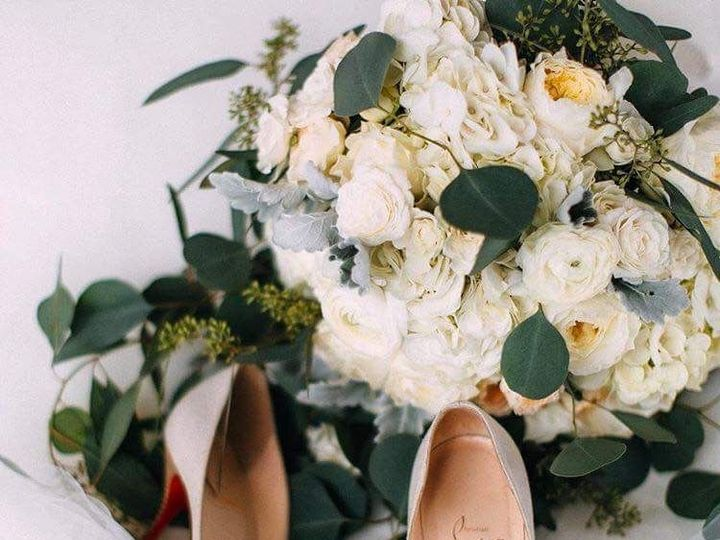 Tmx 1510785458 347cea0c0b952070 IMG 1021 New York, NY wedding florist