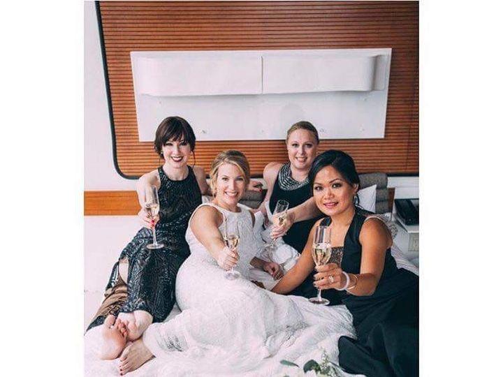Tmx 1510786209120 Img1022 New York, NY wedding florist