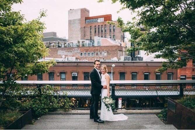 Tmx 1510786209127 Img1023 New York, NY wedding florist
