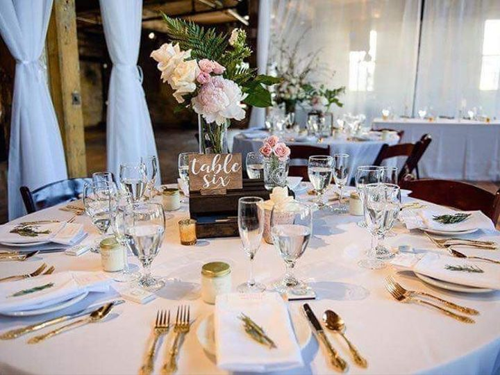 Tmx 1510786238892 Img1028 New York, NY wedding florist