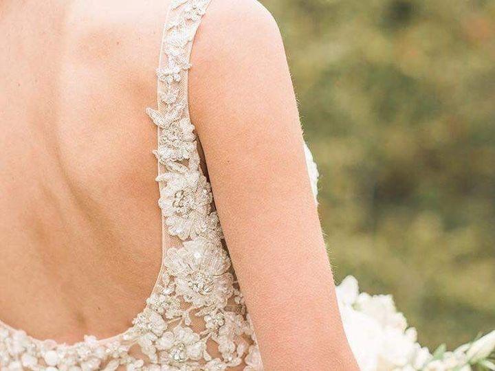 Tmx 1510786383833 Img1036 New York, NY wedding florist