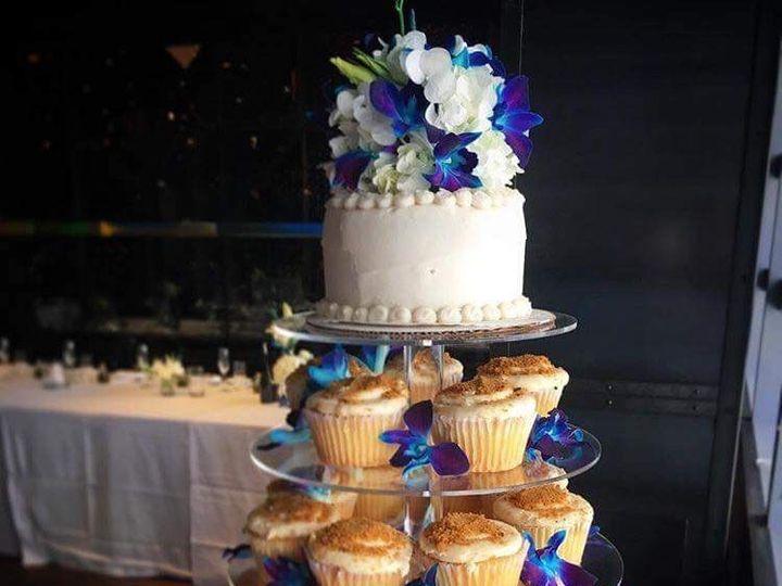 Tmx 1510786398381 Img1040 New York, NY wedding florist
