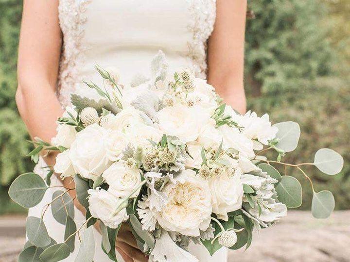 Tmx 1510786407373 Img1041 New York, NY wedding florist