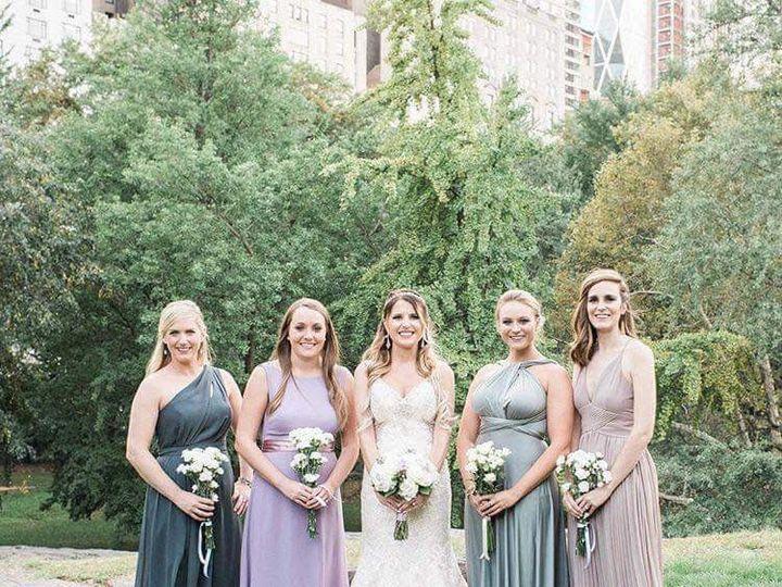 Tmx 1510786416819 Insta1 New York, NY wedding florist