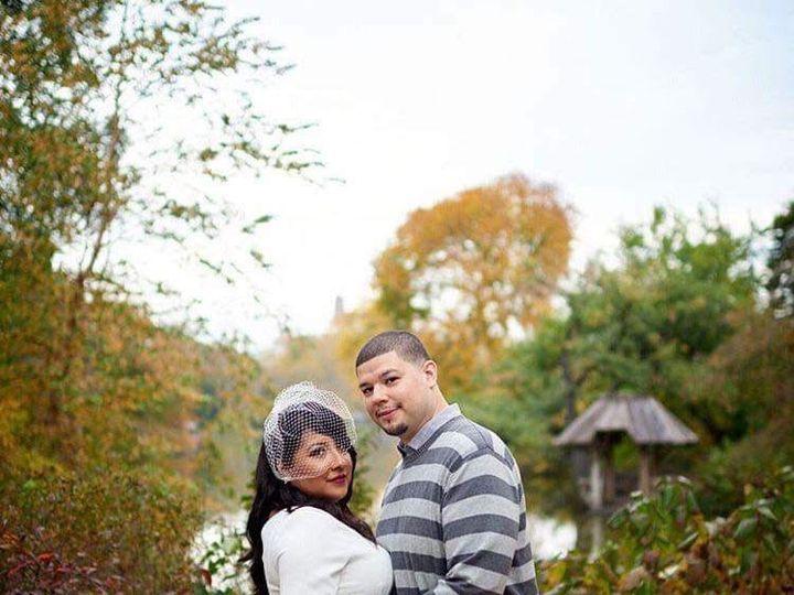 Tmx 1510786426979 Insta2 New York, NY wedding florist