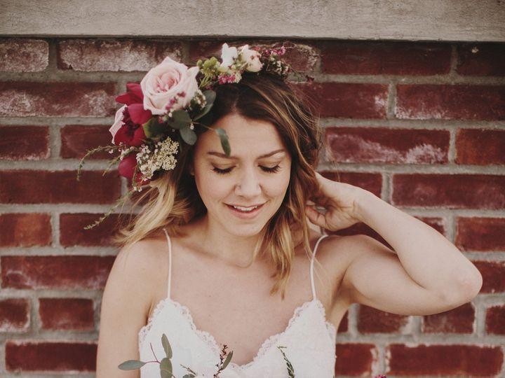 Tmx 1510805563677 T3b5072 New York, NY wedding florist