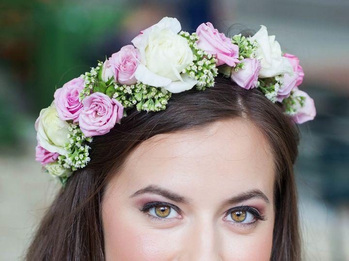 Tmx 1510805653035 Nyc Wedding Photography 9 New York, NY wedding florist
