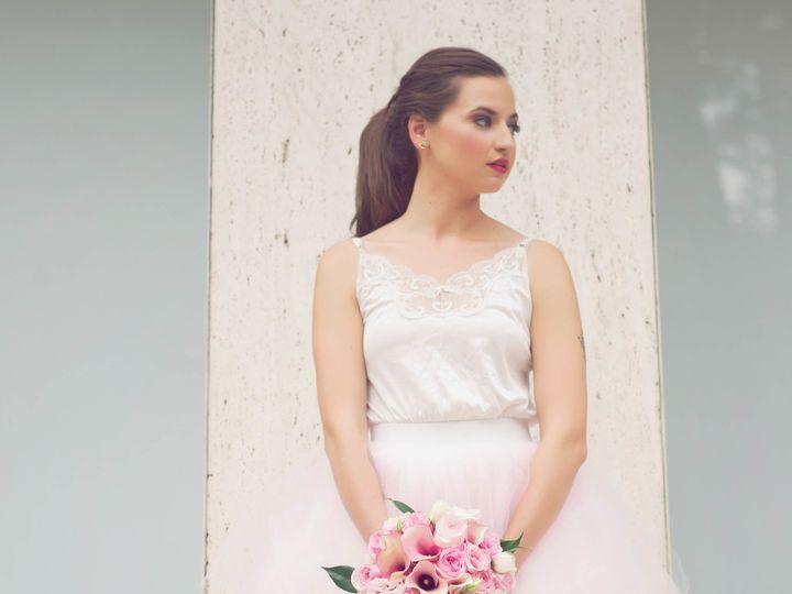Tmx 1510805677662 Nyc Wedding Photography 18 New York, NY wedding florist