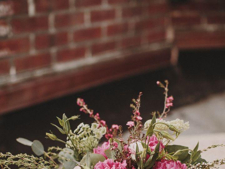 Tmx 1510806669042 T3b4784 New York, NY wedding florist