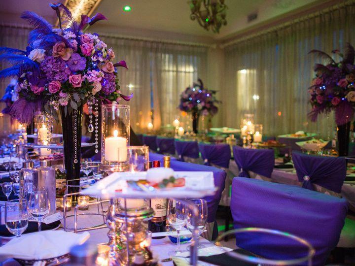 Tmx 1510807261531 Gpl6129 New York, NY wedding florist