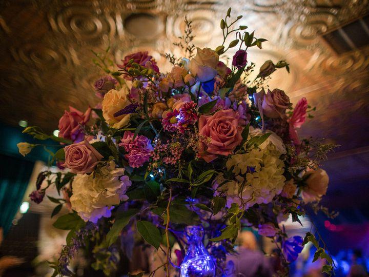 Tmx 1510807346528 Gpl5485 New York, NY wedding florist
