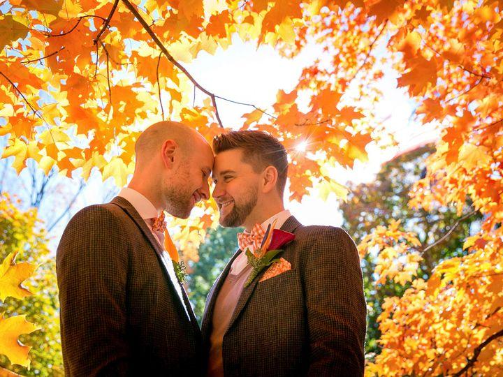 Tmx 1515705014 E940ac1311225707 1515705011 E8eedbccf00065d8 1515705004564 4 Gaywedding New York, NY wedding florist