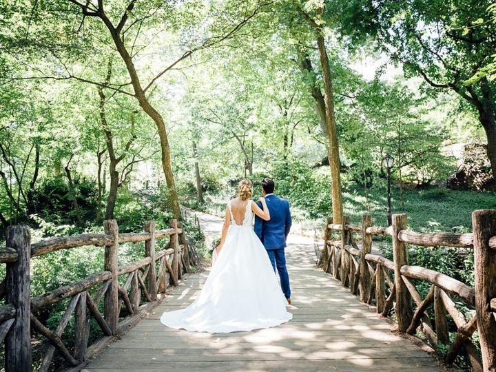 Tmx 1515705090 5b12deaee267d7dc 1515705088 E02e7fbc2459057b 1515705082316 1 043 J4 FOTOVOLIDA  New York, NY wedding florist
