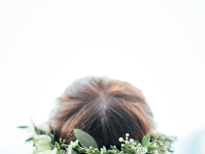 Tmx 1515705091 0d7eb4670b7baf3b 1515705089 906316708f5a35ff 1515705082334 5 101 J4 FOTOVOLIDA  New York, NY wedding florist