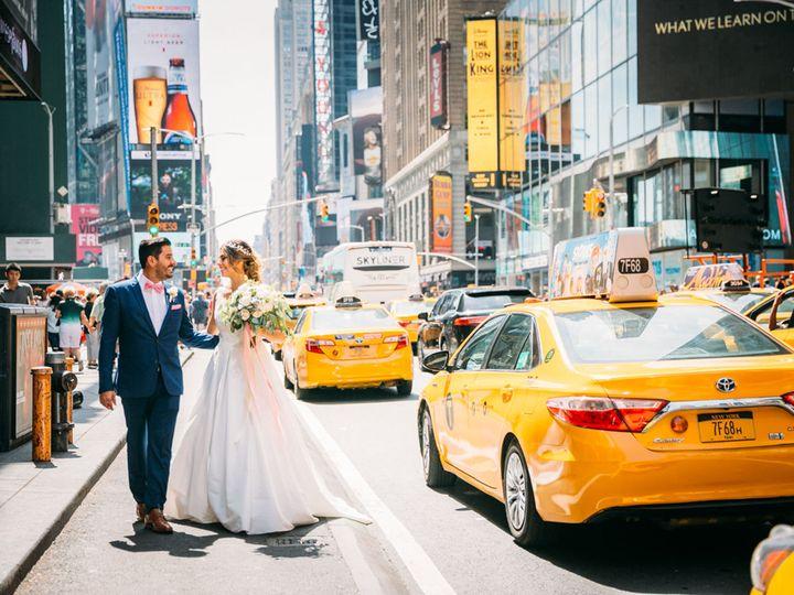 Tmx 1515705092 E733937df5b4001b 1515705089 9beba518f68e8cb1 1515705082332 4 047 J4 FOTOVOLIDA  New York, NY wedding florist