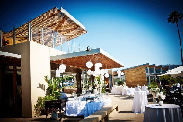Tmx 1330459348360 Debandbryant1130 La Mesa wedding catering