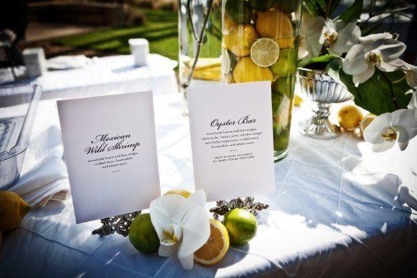Tmx 1330459385149 Debandbryant1270 La Mesa wedding catering