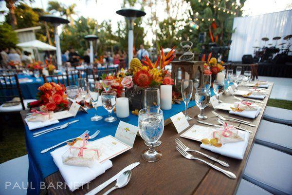 Tmx 1330462195907 PB30511 La Mesa wedding catering
