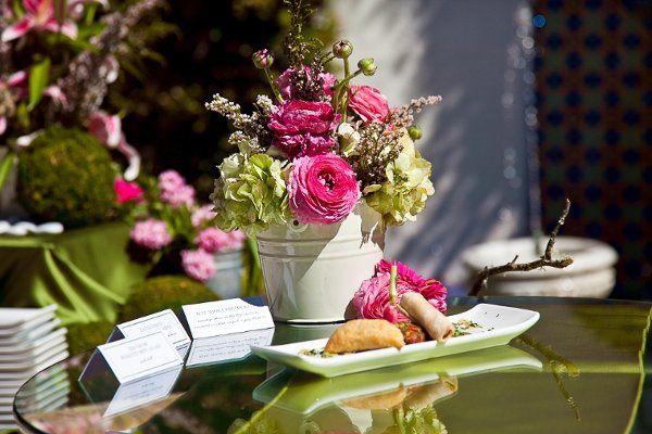 Tmx 1330464161138 1041shewanders.da La Mesa wedding catering