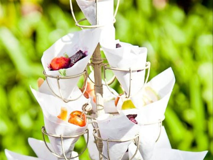 Tmx 1330464234369 1065shewanders.da La Mesa wedding catering