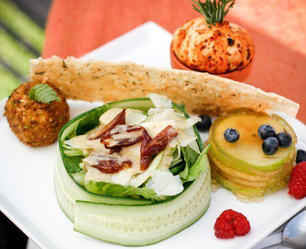 Tmx 1330464589522 WOD003 La Mesa wedding catering