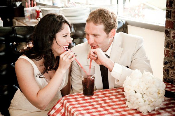 Tmx 1330469938633 581ABB0B1928 La Mesa wedding catering