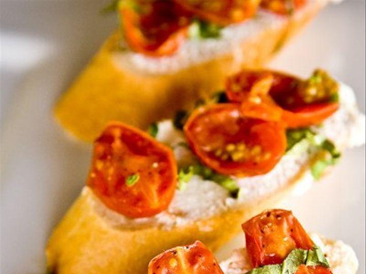 Tmx 1330469966751 ABCStaroftheSea001 La Mesa wedding catering