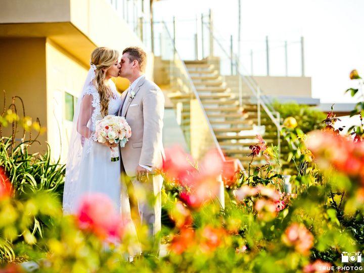 Tmx 1434397995259 0006janellebartpf La Mesa wedding catering