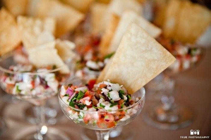 Tmx 1434398013418 0045janellebartpf La Mesa wedding catering