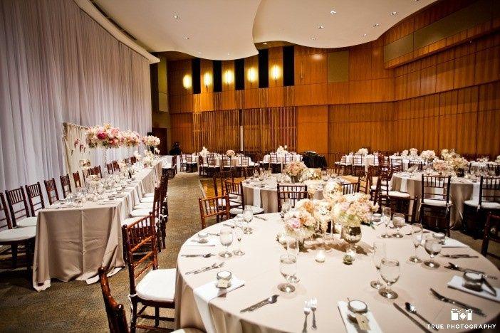 Tmx 1434398019373 0046janellebartpf La Mesa wedding catering