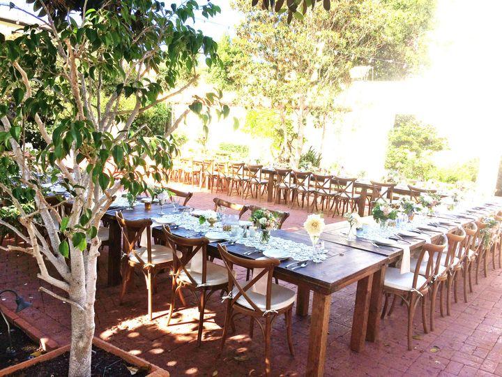 Tmx 1436202107149 Image5 La Mesa wedding catering