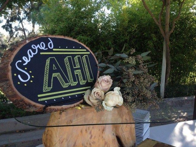 Tmx 1436202124035 Img6177 La Mesa wedding catering