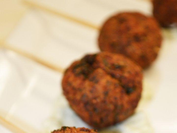 Tmx 1436202575672 Lollipops La Mesa wedding catering